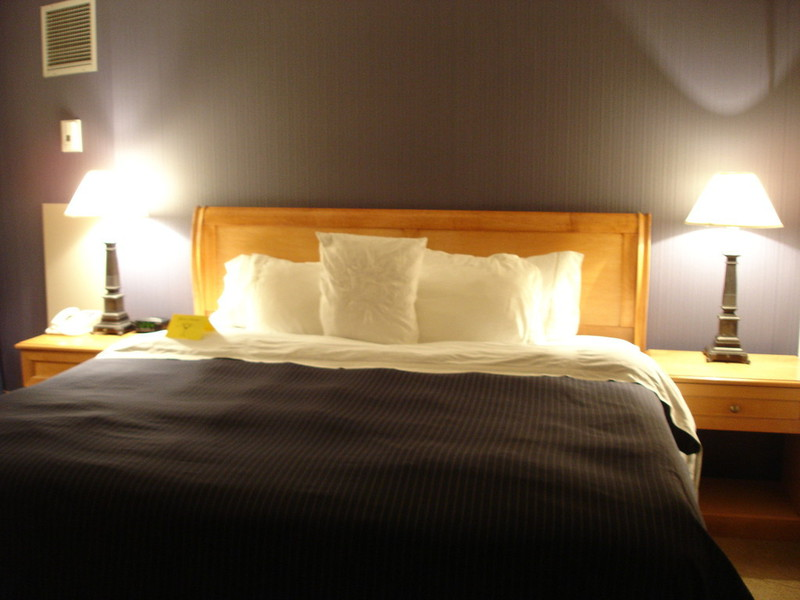 mgh d co cannes architecture d 39 int rieur. Black Bedroom Furniture Sets. Home Design Ideas